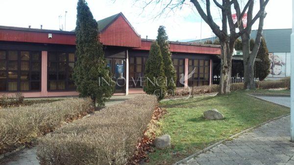 Prodej rodinného domu, Frýdlant nad Ostravicí (PRODÁNO)